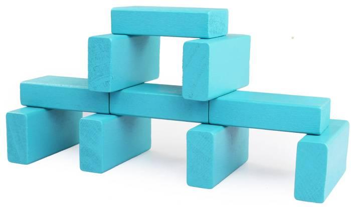 几何体圆柱正方体长方体球正方形积木小学一年级数学