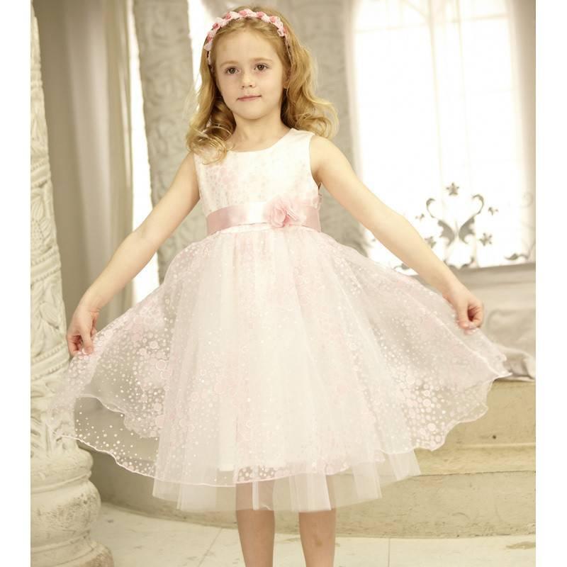 童装2015夏装新款女童连衣裙儿童裙子中大童公主裙蓬蓬裙 .